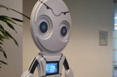 adminisztráció, automatizálás, hr folyamatok, mesterséges intelligencia, robotika, robotizált folyamat-automatizáció