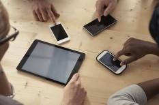 account, facebook, felhasználási feltételek, felhasználói fiókok, fiók, közösségi média, személyes adatok, twitter