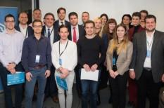 bemutatkozás, Enterprise Hungary, piaci lehetőség, startup campus, vállalkozás