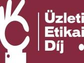 felelős vállalat, fenntarthatósági csúcs, üzleti etikai díj 2018