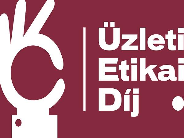UED_ajanlo
