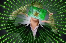 adatvédelem, adatvédelmi törvény, egységes jog, gdpr, kkv