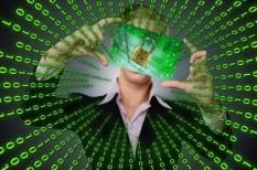 adatvédelem, ellenőrzés, gdpr, határidő, hatóság, naih, péterfalvi attila, szigorítás, törvény