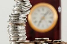 befektetés, lakástakarék, lakossági pénzügyek, megtakarítás