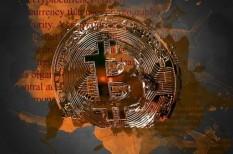 bitcoin, fizetőeszköz, kriptovaluta, lakásvásárlás