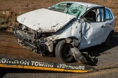 balesetek, biztosítás, gyorshajtás, sofőr, vezetési stílusok