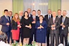 etikus cég, üzleti etikai díj 2017