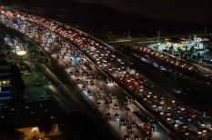közösségi közlekedés, légszennyezés, megosztás gazdasága, tömegközlekedés
