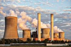 emisszió, globális felmelegedés, klímaváltozás
