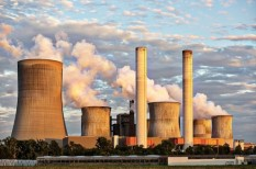 felvásárlás, fosszilis energia, hőerőmű, szénerőmű