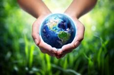 esélyegyenlőség, fenntartható fejlődés, fenntarthatósági csúcs 2017