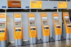 biometrikus útlevél, digitalizáció, kütyük, okosóra, repülés