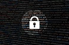it-biztonság, kiberbűnözés, zsarolóvírus
