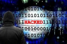 HUB, internet, kaspersky, kiberbiztonság, okostelefon
