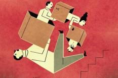 iroda, kategória, munkahely, munkavállaló, prémium, team, teljesítmény