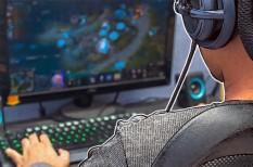 fintech, kiberbűnözés, kriptovaluta, online játék, támadás