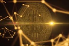 adatlopás, belépési adatok, bitcoin, kiberbűnözés, kriptovaluta, poloniex
