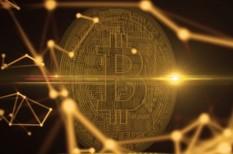 bitcoin, olaj, szankció, valuta