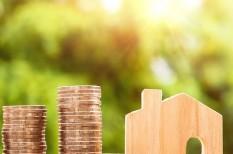 ajánlat, fogyasztóbarát hitel, kamat, lakáshitel, thm, verseny
