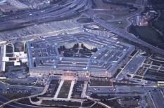 adatbiztonság, adatlopás, adatvédelem, hekker, pentagon