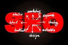 blogolás, content, digitális marketing, online áruház, seo, tartalomgyártás, tartalommarketing, webshop