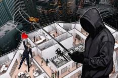 adatvédelem, cégvezető, gdpr, hackerek, társkereső, vírusvédelem