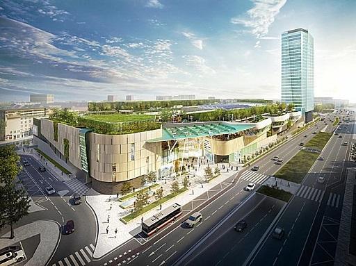 th_800_500_stanica-nivy-shopping-center-bratislava-hb-reavis