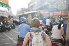 jogi kisokos, kártérítés, utazás, utazási szerződés