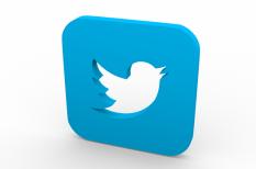 közösségi oldalak, online marketing, twitter