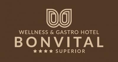 Bonvital Wellness & Gastro Hotel
