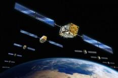 európai innováció, galileo, gps, közlekedés, mentés, műhold