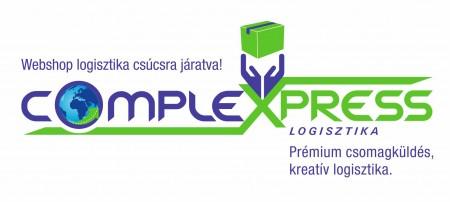 Complexpress Logisztika Kft.