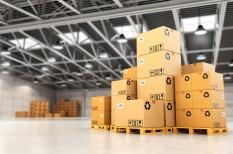fuvarozás, logisztika, online kereskedelem, szállítmányozás