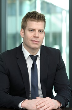 Kovács Mátyás, K&H Alapkezelő szenior portfólió-menedzser