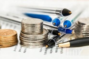 adózás, bevallások, kedvezmények, munkaadó, munkavállaló, nyilatkozatok