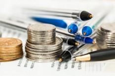 adatszolgáltatási kötelezettség, adózás 2018, NAV online számla, számlázóprogramok online bekötése