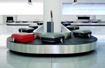 akkumulátor, gyulladásveszély, okosbőrönd, okostelefon, repülőtér
