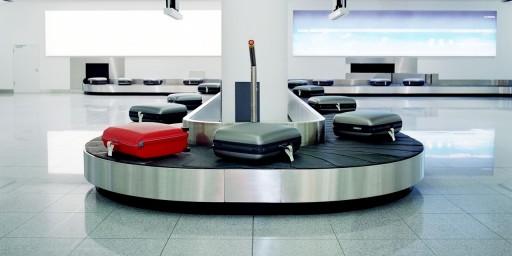 bőrönd1512742033