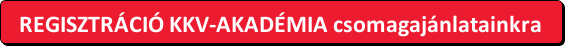 button_regisztracio-kkv-akademia-csomagajanlatainkra