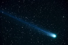 naprendszer, rosetta, üstökös, világűr