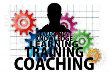 coaching, életmód, életvitel, tanácsadás