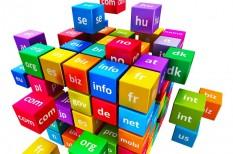 domain név, jogi szabályozás, szellemi tulajdon