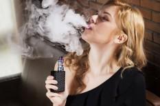 alkotmánybíróság, elektronikus cigaretta, használat, tiltás