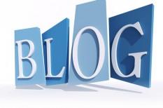 blog, blogszolgáltató, érdekek, jogi eset, tartalommarketing, vélemény