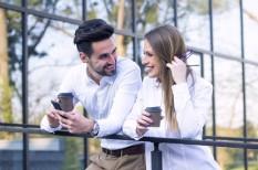 munka törvénykönyve, munkahelyi szerelem, munkajog, párkapcsolat