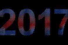 2017, amazon, fejlődés, felhő, internet, netflix, számítástechnika, visszatekintés