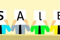 adóbevétel, cégeladás, értékelés, tulajdonlás