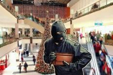 hackertámadás, it-biztonság, kiberbűnözés