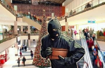 ddos, it részleg, karácsony, kiberbűnözés, pos