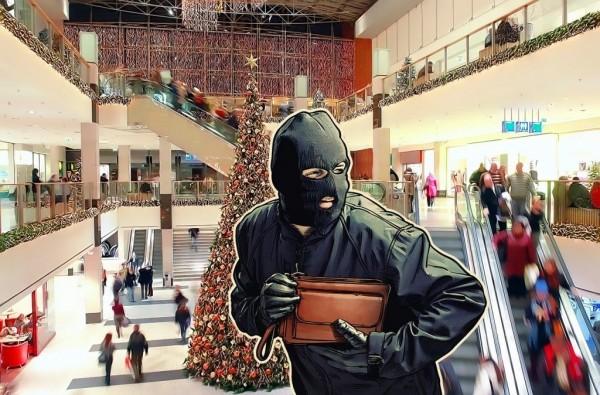kiberbűnözés